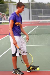 Tennis vs CN 20150904-0067