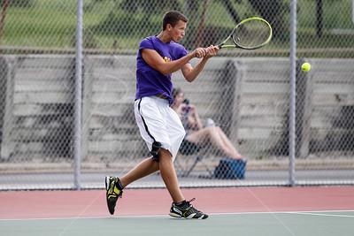 Tennis vs CN 20150904-0121