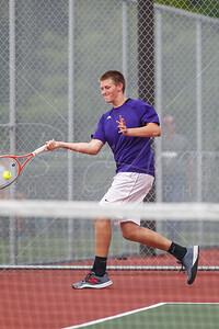 Tennis vs CN 20150904-0019