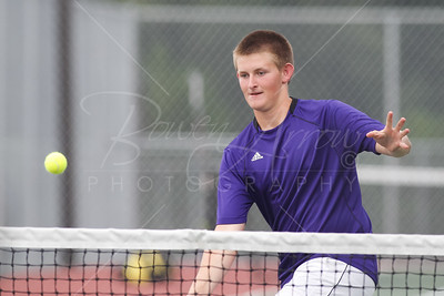 Tennis vs CN 20150904-0030