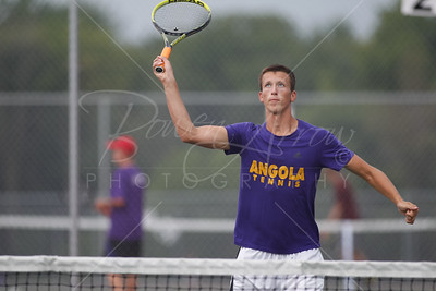Tennis vs CN 20150904-0061