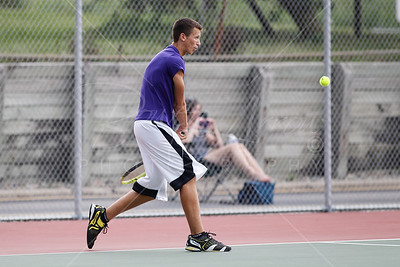 Tennis vs CN 20150904-0120