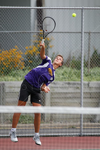 Tennis vs CN 20150904-0159