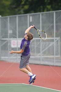 Tennis vs CN 20150904-0034