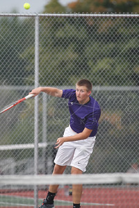 Tennis vs CN 20150904-0057