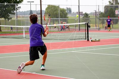 Tennis vs CN 20150904-0146