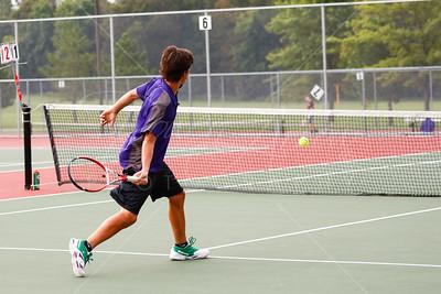 Tennis vs CN 20150904-0125