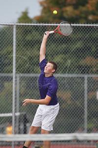 Tennis vs CN 20150904-0059