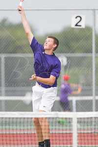 Tennis vs CN 20150904-0032