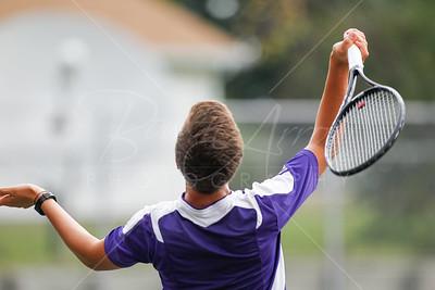 Tennis vs CN 20150904-0139