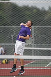 Tennis vs CN 20150904-0046