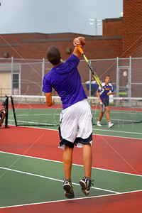 Tennis vs CN 20150904-0071