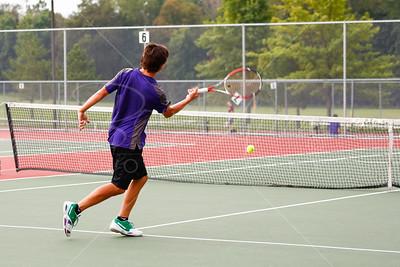 Tennis vs CN 20150904-0126