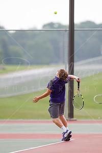 Tennis vs CN 20150904-0129