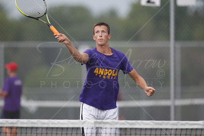 Tennis vs CN 20150904-0062