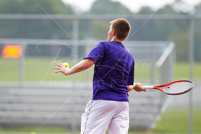Tennis vs CN 20150904-0141