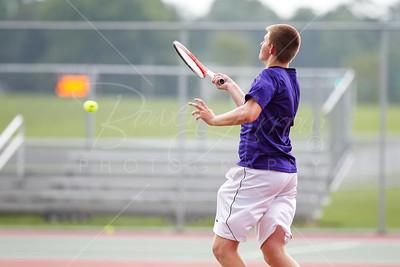 Tennis vs CN 20150904-0142