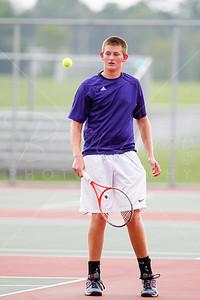 Tennis vs CN 20150904-0168