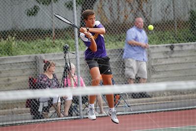 Tennis vs CN 20150904-0179