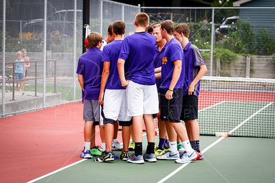 Tennis vs CN 20150904-0009