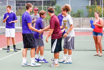 Tennis vs CN 20150904-0004