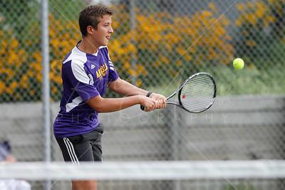 Tennis vs CN 20150904-0175