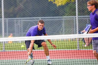 Tennis vs CN 20150904-0070