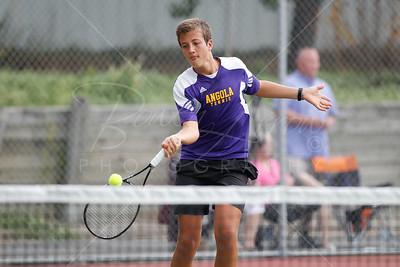 Tennis vs CN 20150904-0163