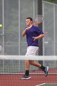 Tennis vs CN 20150904-0020