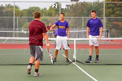 Tennis vs CN 20150904-0037