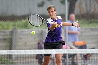 Tennis vs CN 20150904-0164