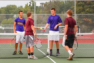 Tennis vs CN 20150904-0038