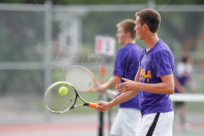 Tennis vs CN 20150904-0148
