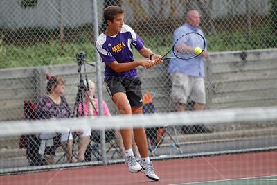 Tennis vs CN 20150904-0178