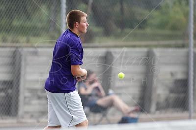 Tennis vs CN 20150904-0112