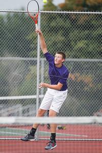 Tennis vs CN 20150904-0051