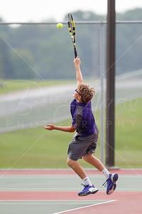 Tennis vs CN 20150904-0130