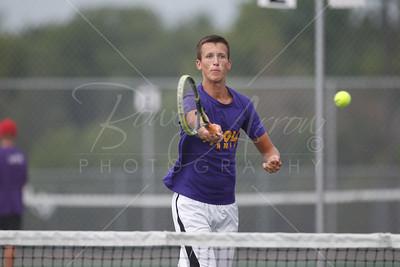 Tennis vs CN 20150904-0063