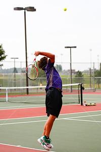Tennis vs CN 20150904-0119