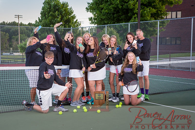 W Tennis Sectional 20160531-0015