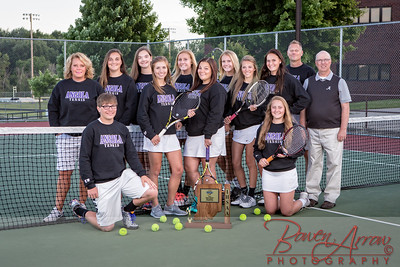 W Tennis Sectional 20160531-0012