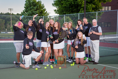 W Tennis Sectional 20160531-0016