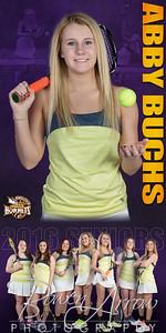 Abby Buchs Banner 01