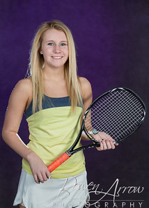 Tennis W Banner-0032