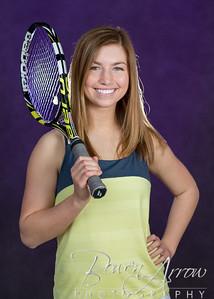 Tennis W Banner-0026