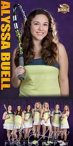 Alyssa Buell Banner 01