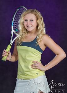 Tennis W Banner-0039