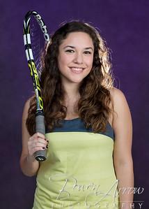 Tennis W Banner-0029
