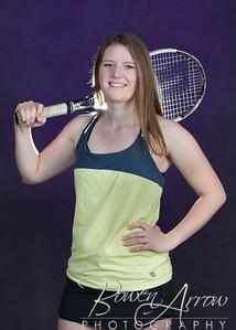Tennis W Banner-0043