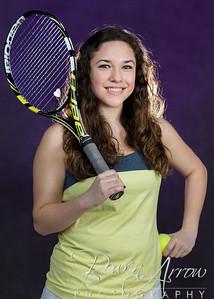 Tennis W Banner-0028